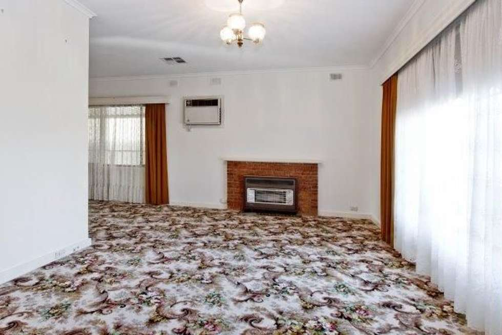Second view of Homely house listing, 36 Valetta Road, Kidman Park SA 5025