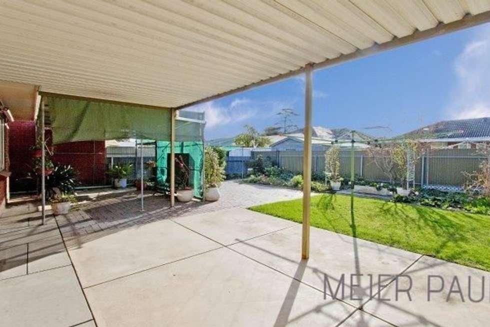 Third view of Homely house listing, 36 Valetta Road, Kidman Park SA 5025