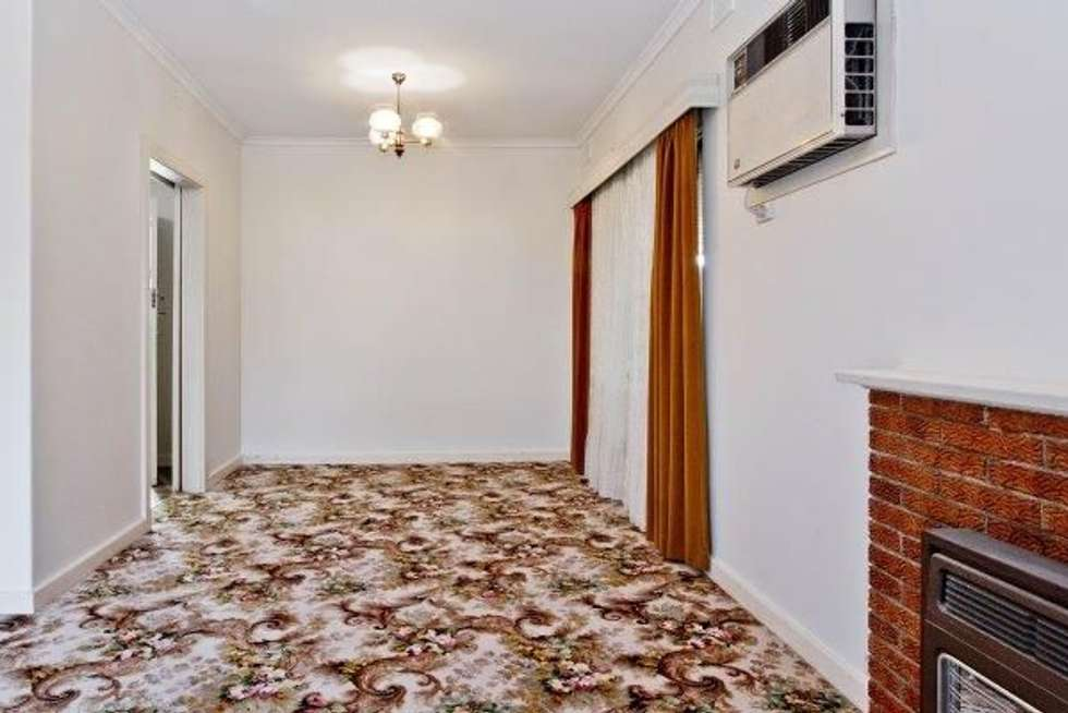 Fourth view of Homely house listing, 36 Valetta Road, Kidman Park SA 5025