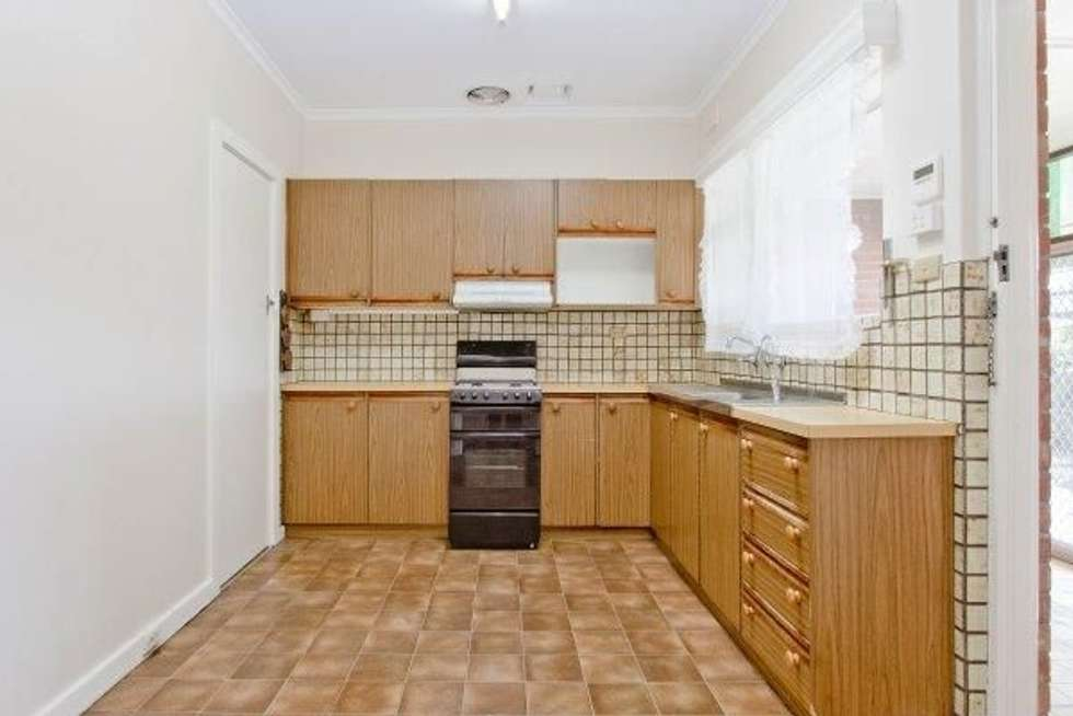 Fifth view of Homely house listing, 36 Valetta Road, Kidman Park SA 5025