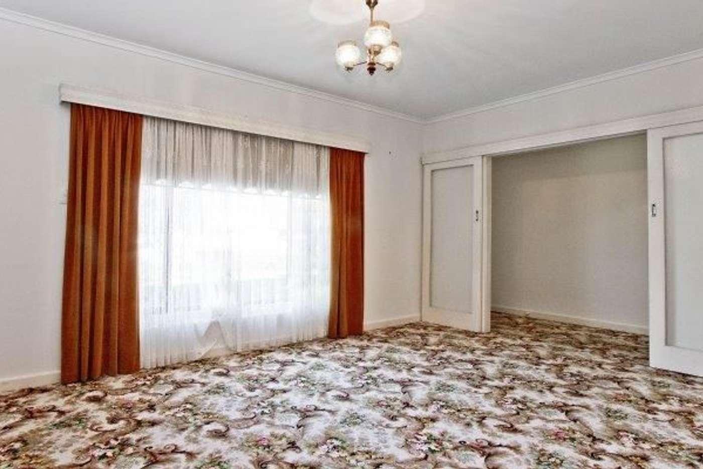 Seventh view of Homely house listing, 36 Valetta Road, Kidman Park SA 5025