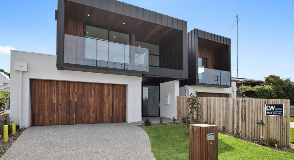 7 The Terrace, Ocean Grove VIC 3226