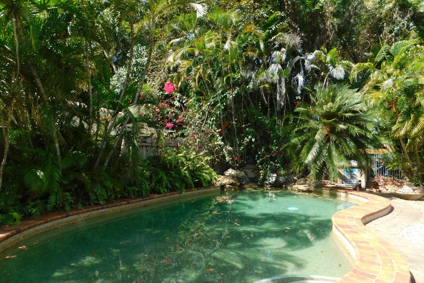 Main view of Homely house listing, 14 Beaver St, Clifton Beach QLD 4879