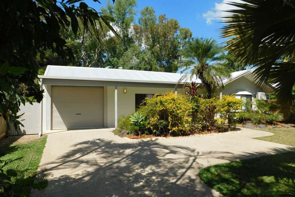 Second view of Homely house listing, 14 Beaver St, Clifton Beach QLD 4879