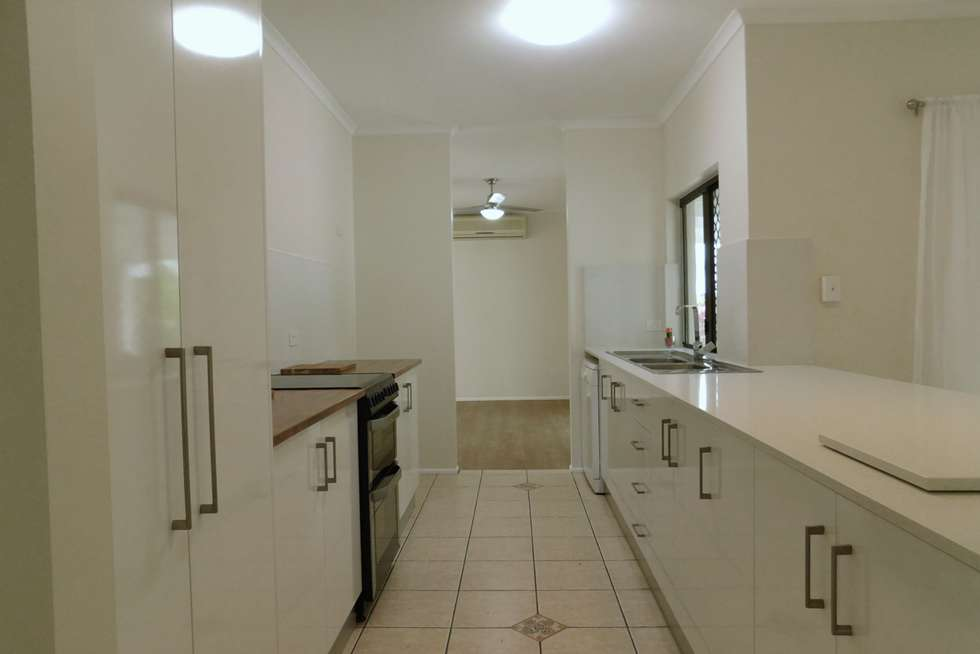 Third view of Homely house listing, 14 Beaver St, Clifton Beach QLD 4879