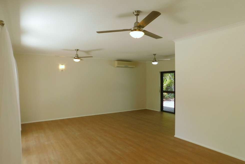 Fourth view of Homely house listing, 14 Beaver St, Clifton Beach QLD 4879