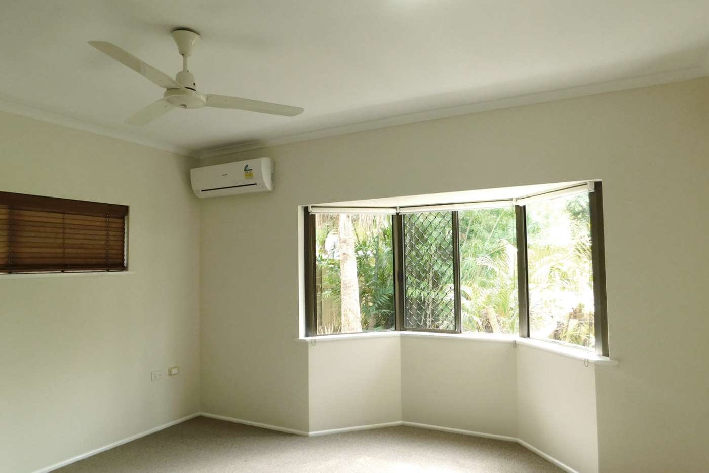 Fifth view of Homely house listing, 14 Beaver St, Clifton Beach QLD 4879