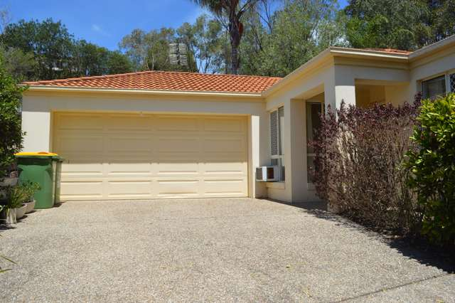 12 Wilton Close, Mudgeeraba QLD 4213
