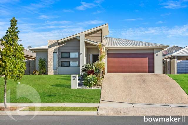 92 Wagner Road, Griffin QLD 4503