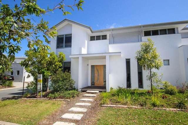 16/1 Rawson Street, Caloundra West QLD 4551