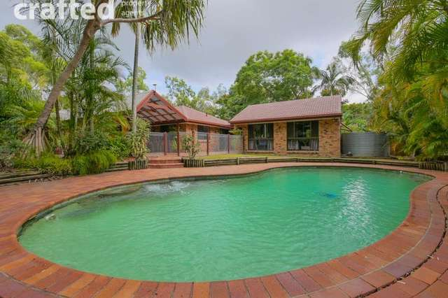 512-520 Johnson Road, Forestdale QLD 4118