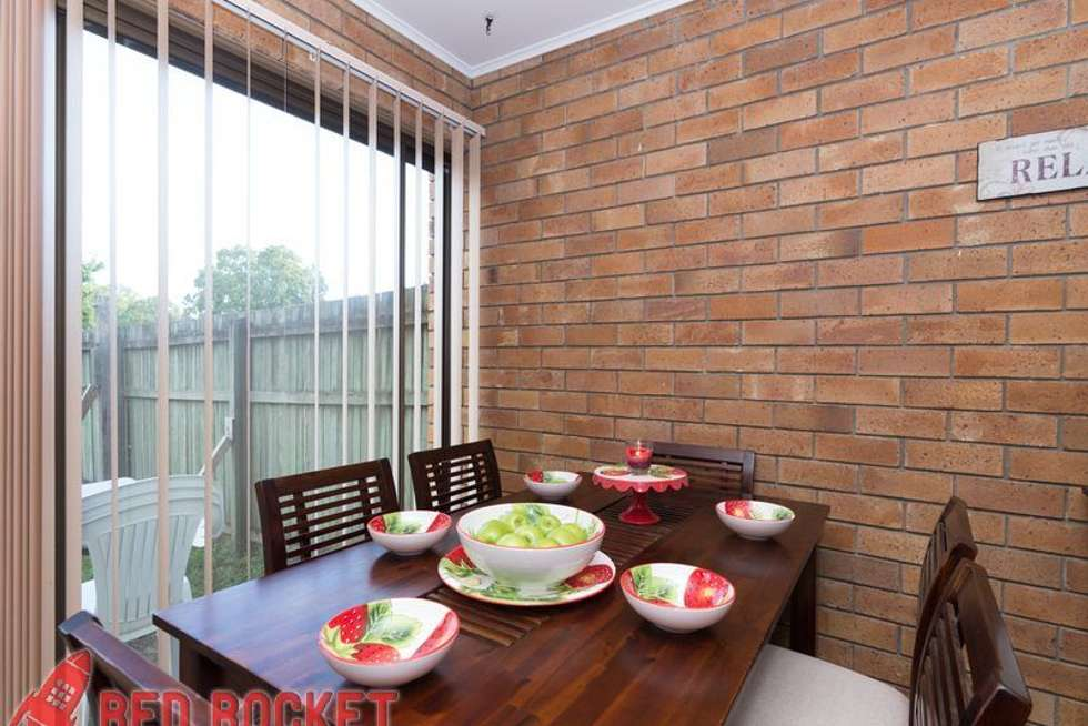 Fourth view of Homely townhouse listing, 1/11 Macquarie Street, Woodridge QLD 4114
