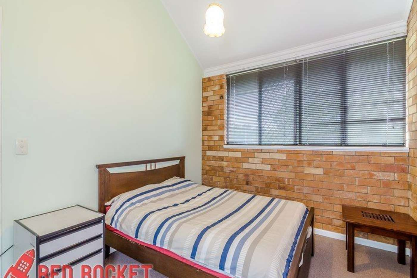 Seventh view of Homely townhouse listing, 1/11 Macquarie Street, Woodridge QLD 4114