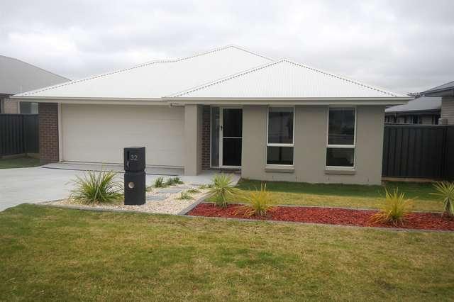 32 Sandridge Street, Thornton NSW 2322