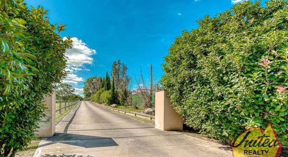 146 Dwyer Road, Leppington NSW 2179