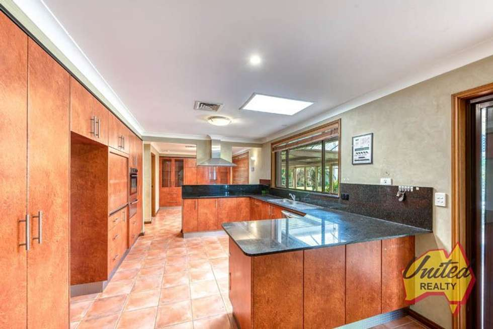 Second view of Homely house listing, 146 Dwyer Road, Leppington NSW 2179
