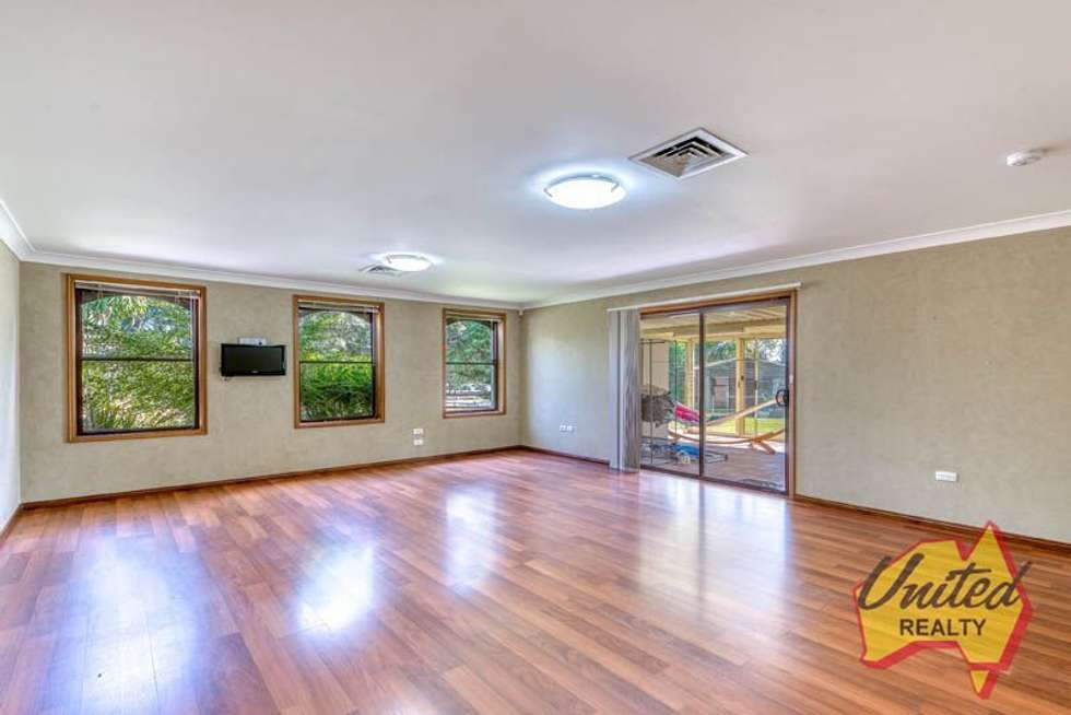 Third view of Homely house listing, 146 Dwyer Road, Leppington NSW 2179
