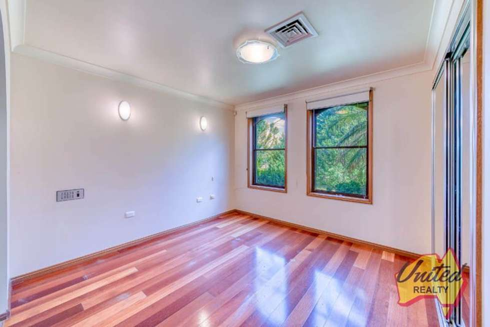 Fourth view of Homely house listing, 146 Dwyer Road, Leppington NSW 2179