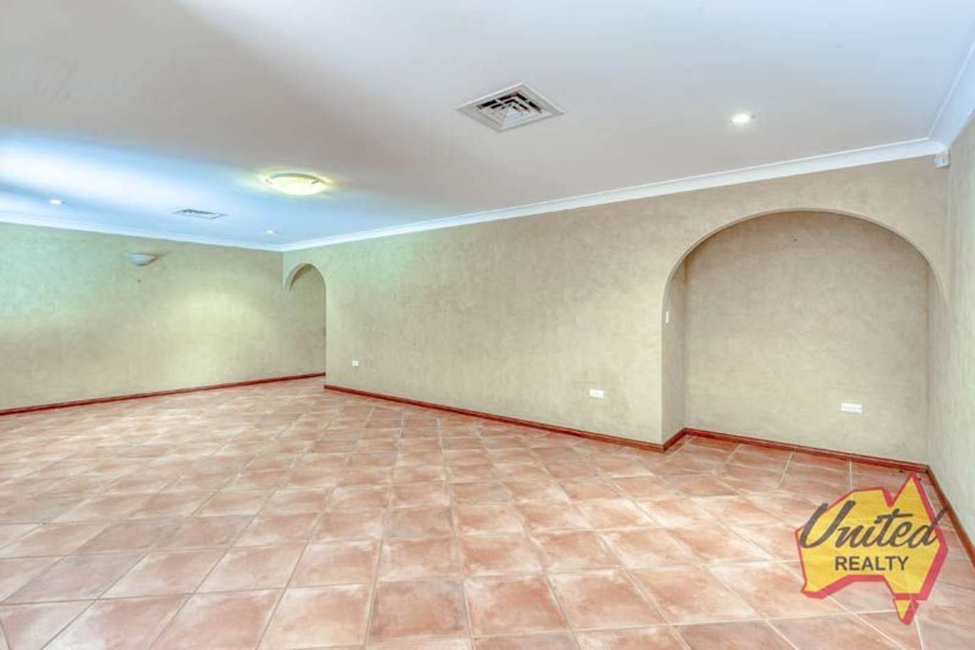 Sixth view of Homely house listing, 146 Dwyer Road, Leppington NSW 2179