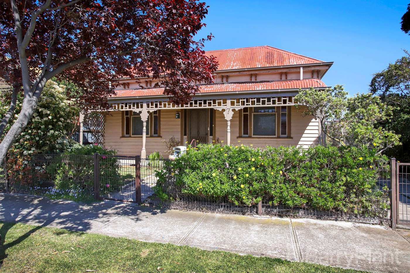 Main view of Homely house listing, 7 Fraser Street, Sunshine, VIC 3020
