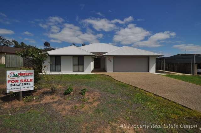 255 Old Toowoomba Road, Gatton QLD 4343