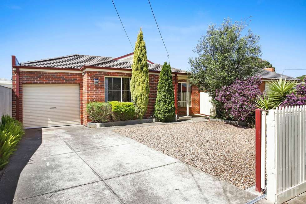 1/8a Glinden Avenue, Ardeer VIC 3022
