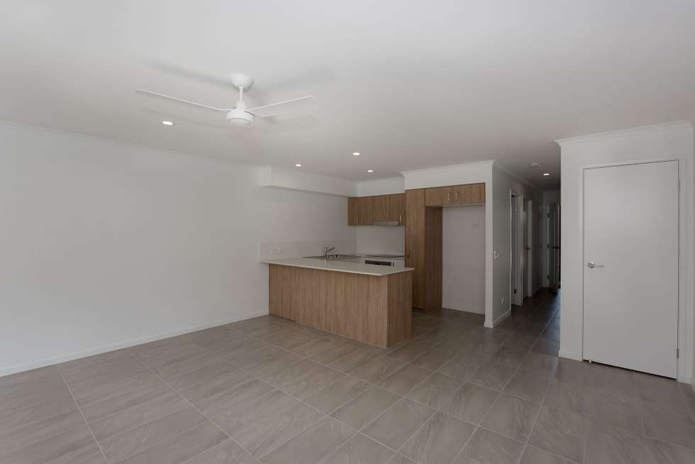 Fourth view of Homely townhouse listing, 32/2 Allora Drive, Maroochydore QLD 4558