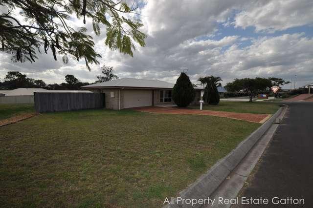 5 Dawson Drive, Gatton QLD 4343