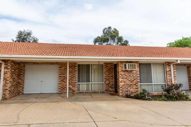 2/24 Incarnie Crescent, Wagga Wagga NSW 2650