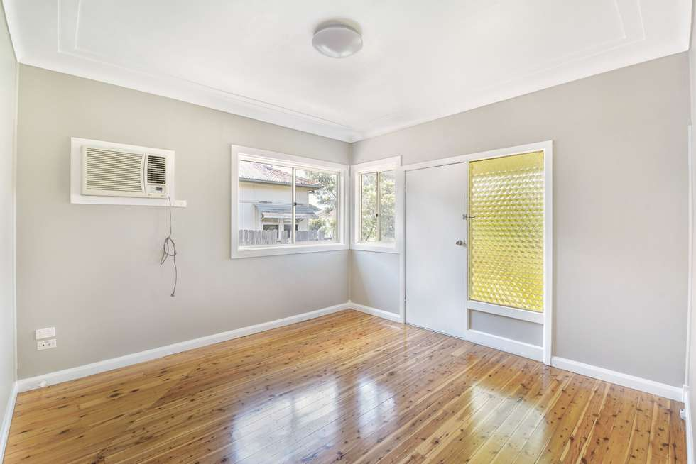 Second view of Homely house listing, 65 Beach Street, Ettalong Beach NSW 2257