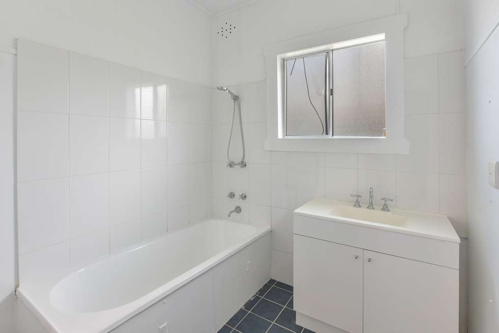 Fourth view of Homely house listing, 65 Beach Street, Ettalong Beach NSW 2257