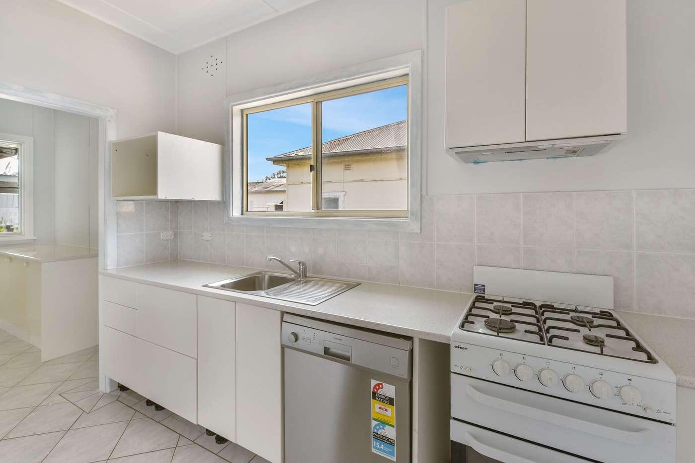 Sixth view of Homely house listing, 65 Beach Street, Ettalong Beach NSW 2257