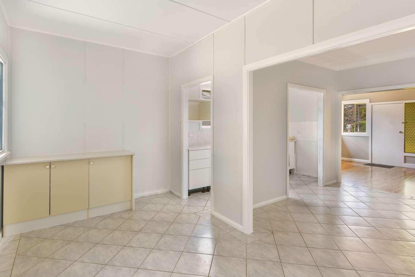 Seventh view of Homely house listing, 65 Beach Street, Ettalong Beach NSW 2257
