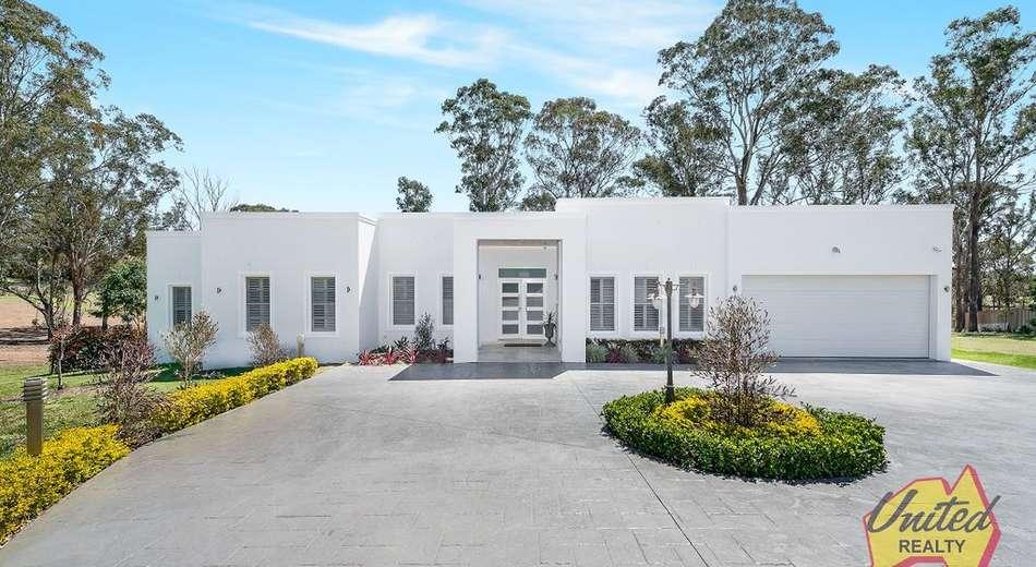 38 Church Road, Denham Court NSW 2565