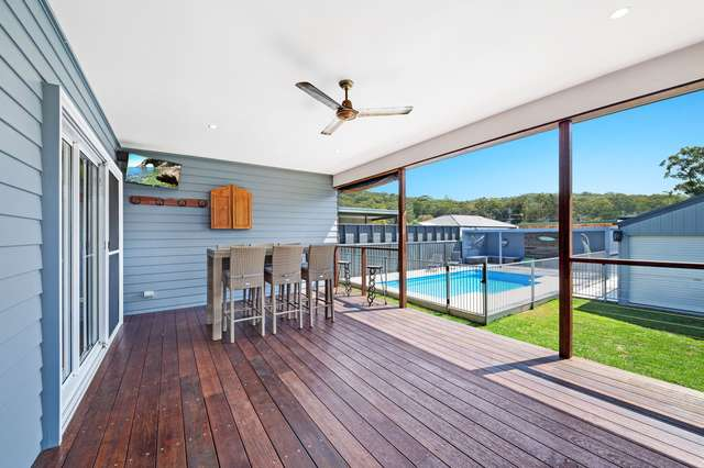 18 Kendall Road, Empire Bay NSW 2257