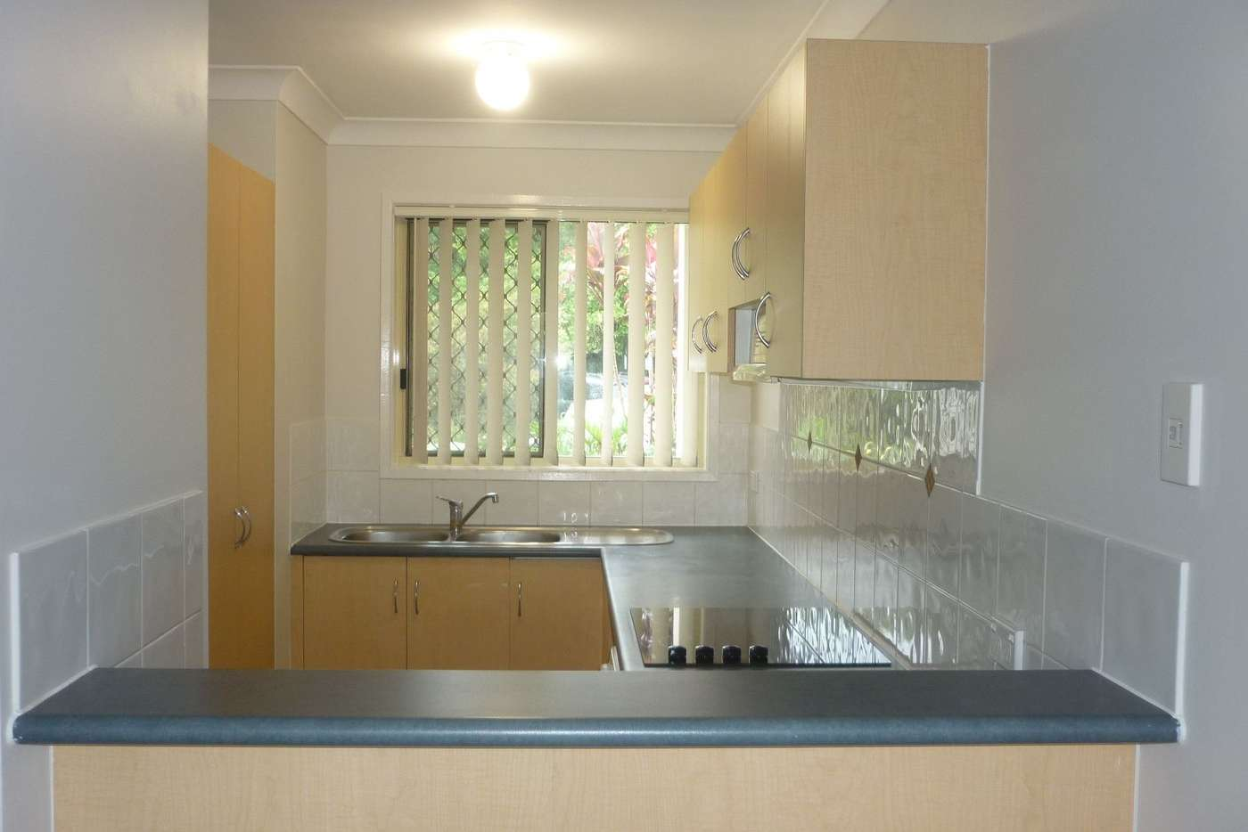 Main view of Homely townhouse listing, 4/183 Government Road, Labrador QLD 4215