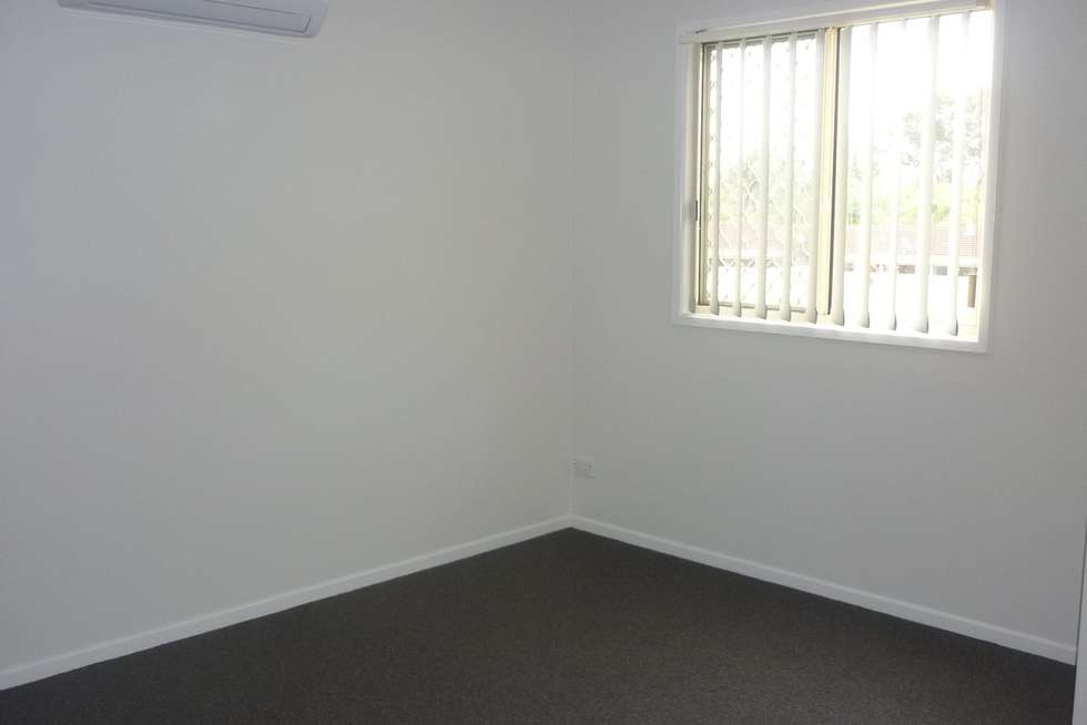Second view of Homely townhouse listing, 4/183 Government Road, Labrador QLD 4215