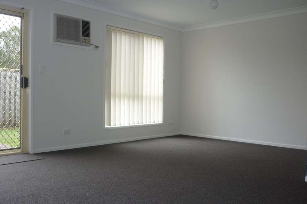 Third view of Homely townhouse listing, 4/183 Government Road, Labrador QLD 4215