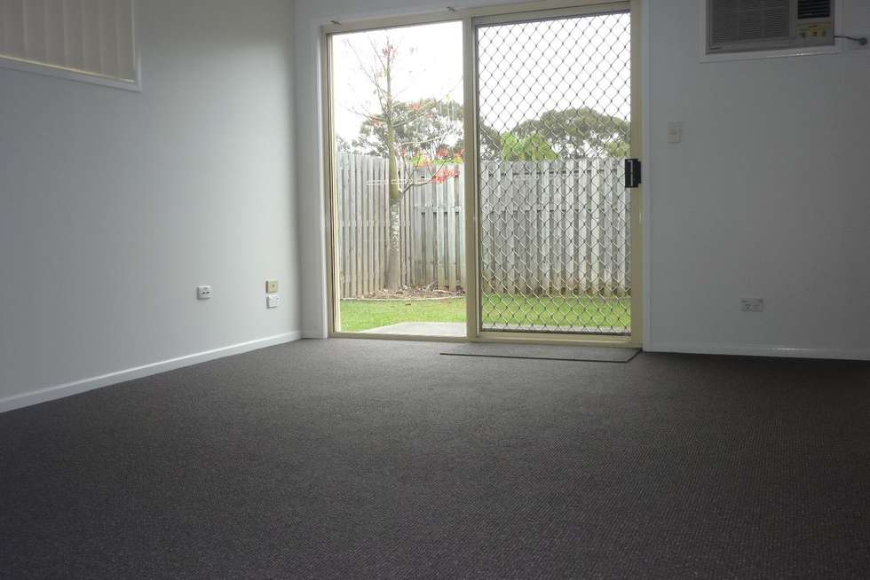 Fourth view of Homely townhouse listing, 4/183 Government Road, Labrador QLD 4215