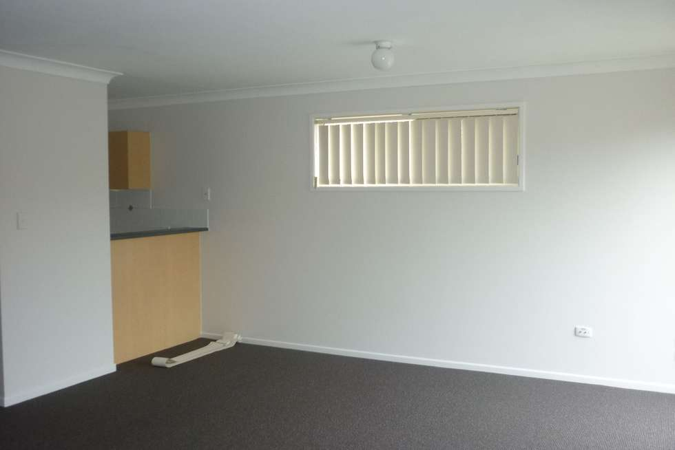 Fifth view of Homely townhouse listing, 4/183 Government Road, Labrador QLD 4215