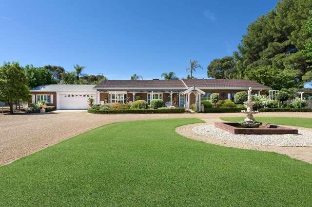 19 Kyeamba Avenue, Wagga Wagga NSW 2650
