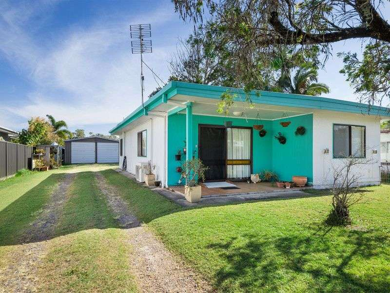 Main view of Homely house listing, 15 Spindrift Ave, Coolum Beach, QLD 4573
