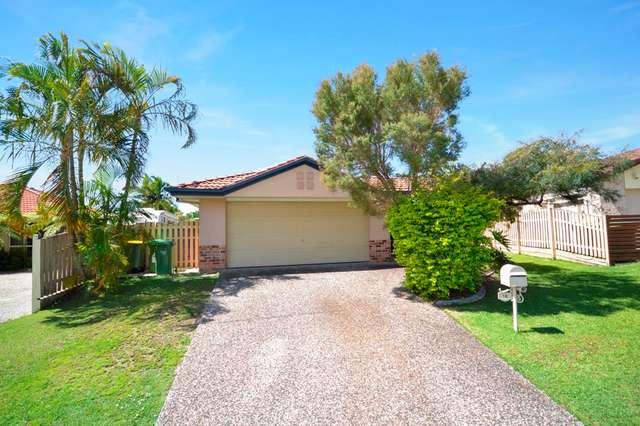 10 Leila Court, Mudgeeraba QLD 4213