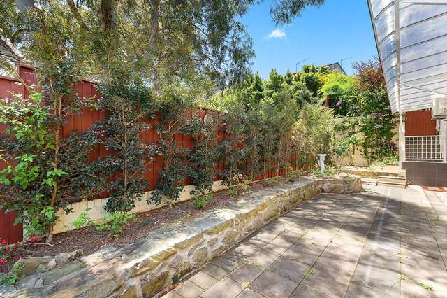 5b/797 - 799 Warringah Road, Forestville NSW 2087