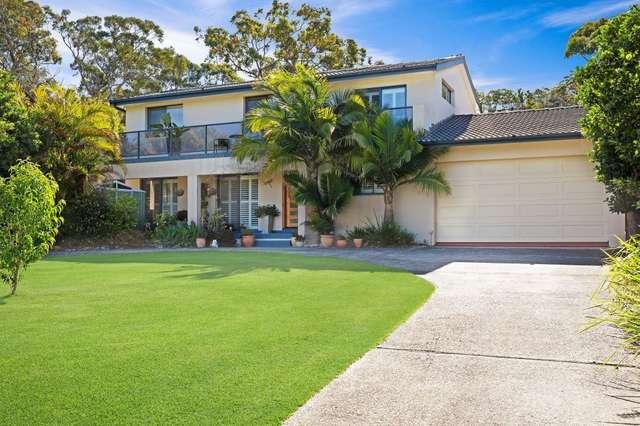 205 Woy Woy Road, Horsfield Bay NSW 2256