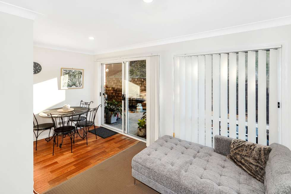 Third view of Homely semiDetached listing, 2/79 Cootharaba Drive, Helensvale QLD 4212