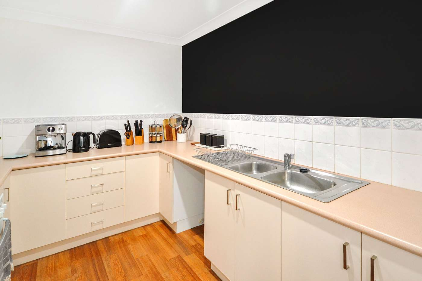 Sixth view of Homely semiDetached listing, 2/79 Cootharaba Drive, Helensvale QLD 4212