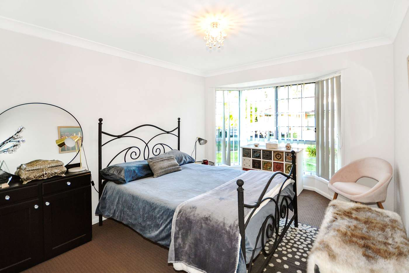Seventh view of Homely semiDetached listing, 2/79 Cootharaba Drive, Helensvale QLD 4212
