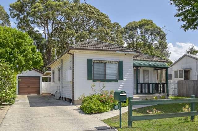 49 Melba Road, Woy Woy NSW 2256