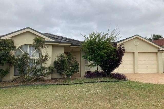 8 Willow Close, Thornton NSW 2322